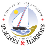 Los Angeles County Department of Beaches & Harbors